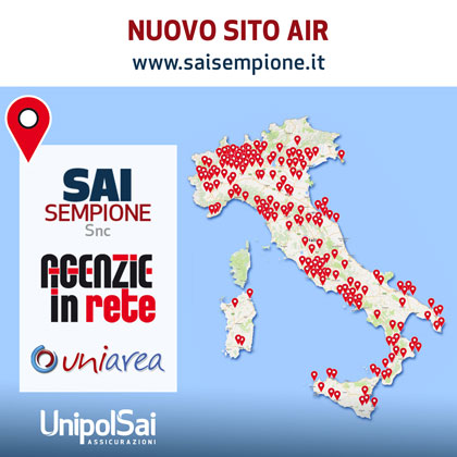 www.saisempione.it