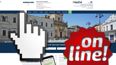 www.unipolsaimanduria.it
