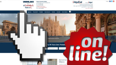 www.unipolsaimilano.it